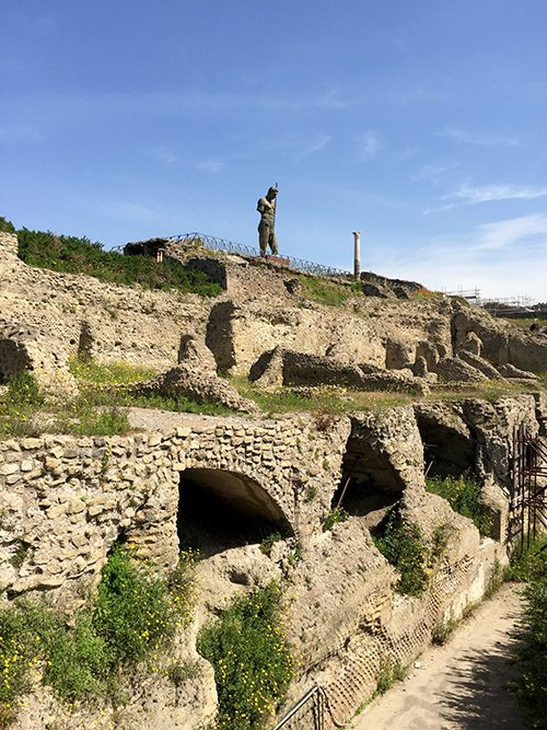 Vesuv-Pompeji (17)