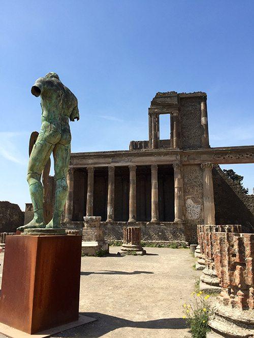 Vesuv-Pompeji (18)
