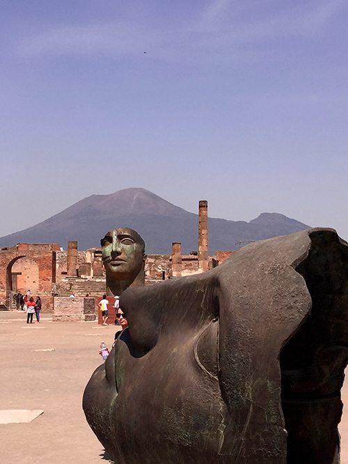 Vesuv-Pompeji (19)