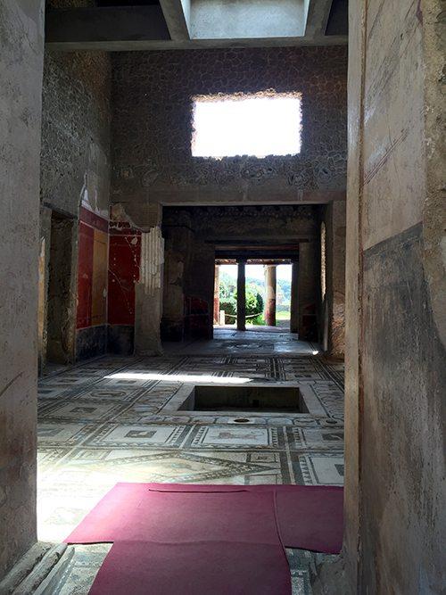 Vesuv-Pompeji (20)