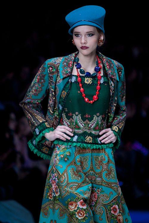 New-Folk-Fashion (1)