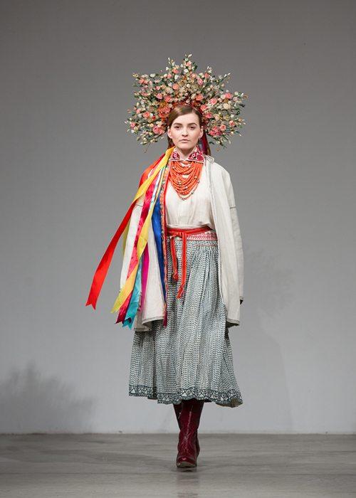New-Folk-Fashion (2)
