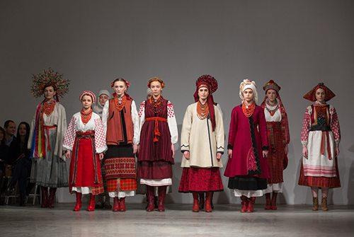 New-Folk-Fashion (3)
