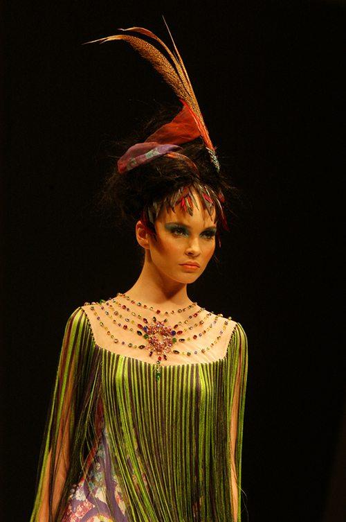 New-Folk-Fashion (5)