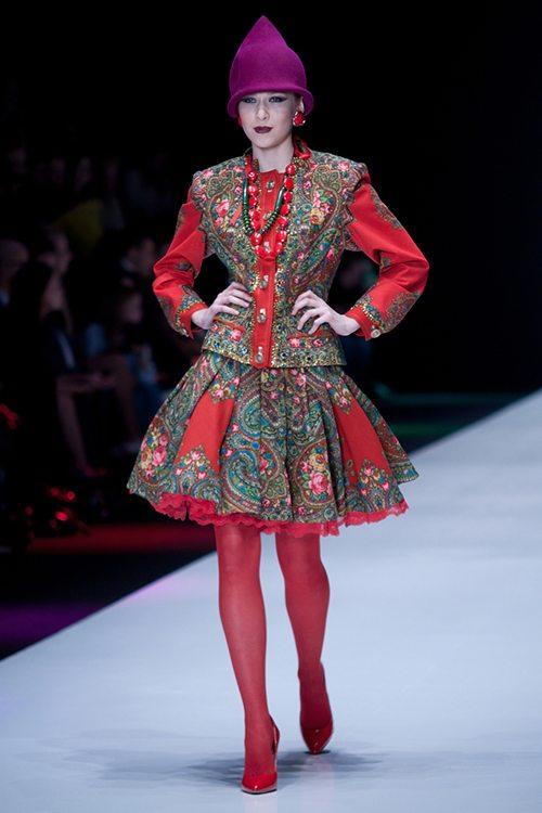 New-Folk-Fashion (6)