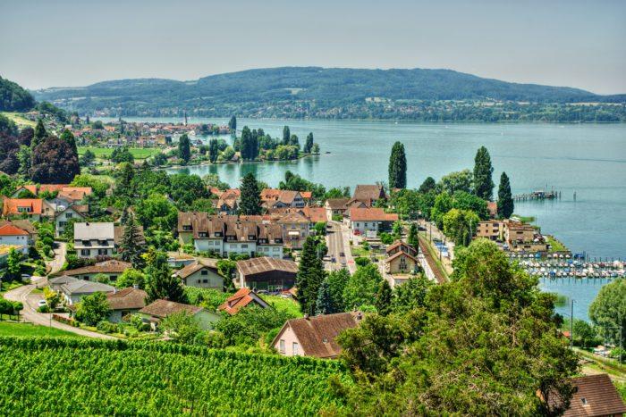 Allrounder-Bodensee