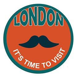 Visit-London