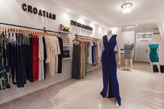 Croatian-Design-Room
