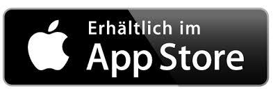 Erhaeltlich-App-Store