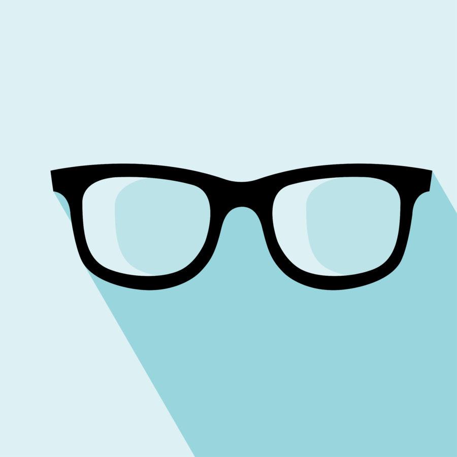 Klarer Durchblick! - die 5 coolsten Brillen-Marken | Ana Alcazar Blog