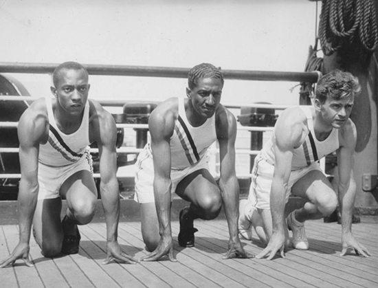 jesse-owens-1936