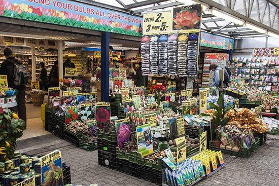 markt-amsterdam