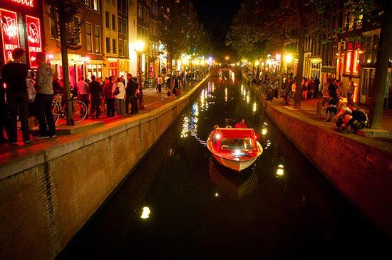 rotlicht-amsterdam