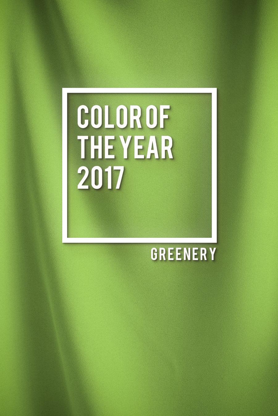 greenery farbe des jahres 2017 ana alcazar blog. Black Bedroom Furniture Sets. Home Design Ideas