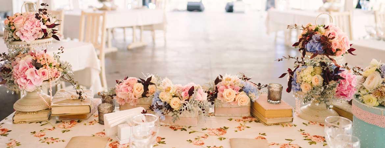 Kleider für Hochzeitsgäste 2018 Teaser
