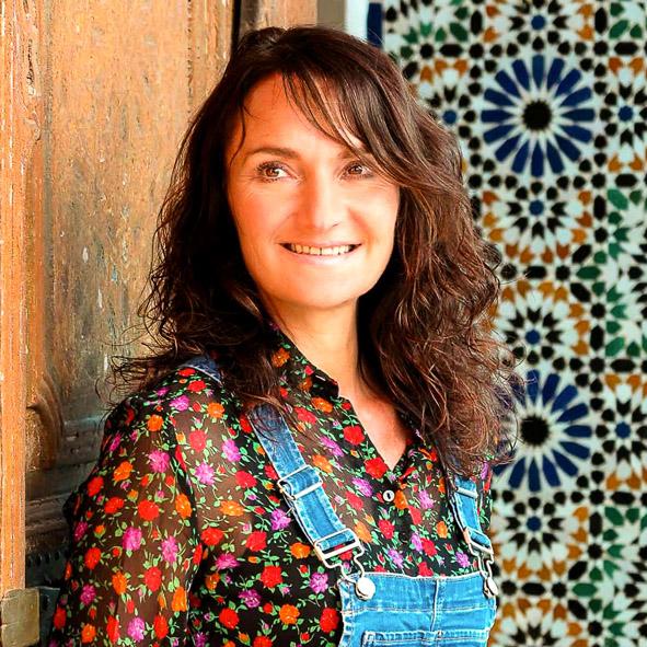 Dresscode Taufe Die Gratwanderung Meistern Ana Alcazar Blog