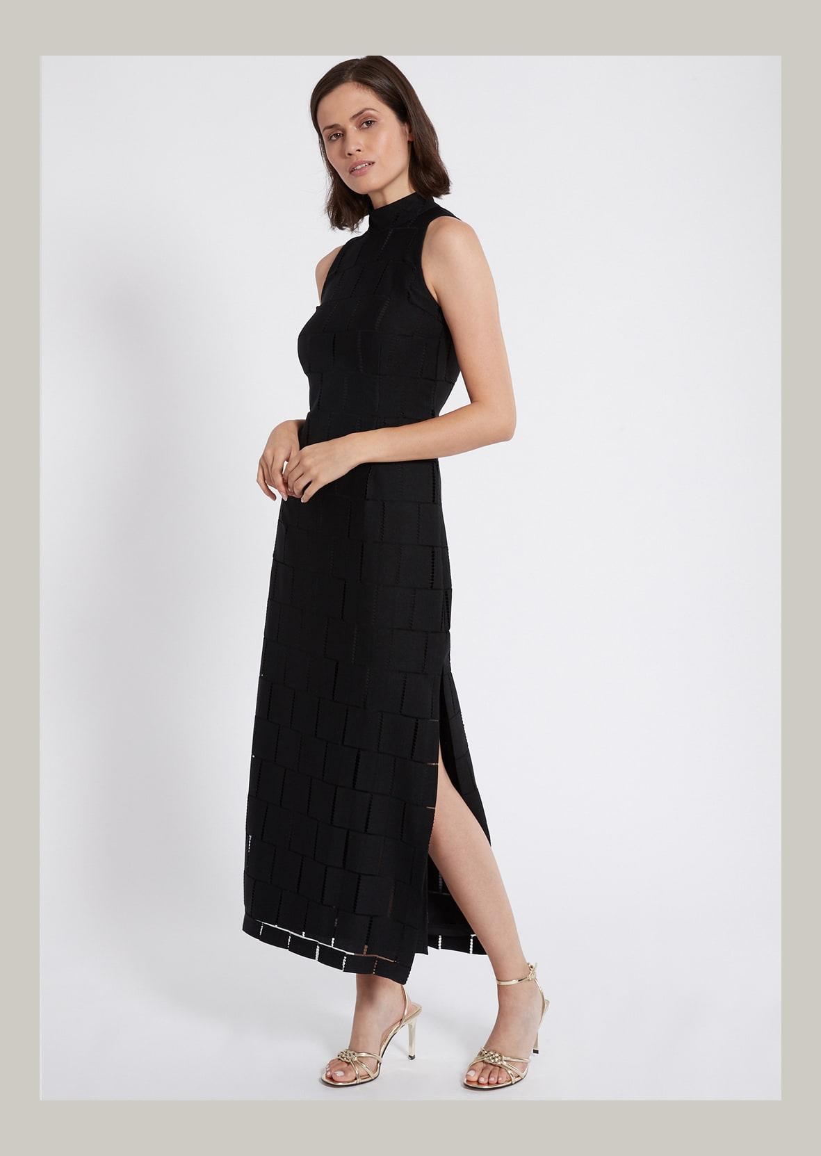 Fashion Guide: Kleiderstile & Größen auf einen Blick | Ana Alcazar