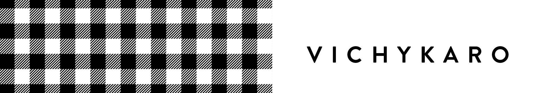 Vichy Karo