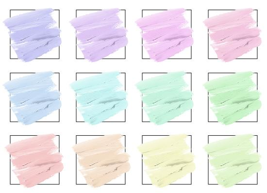 pastellfarbenes kleid kaufen kleider in pastellfarben bei ana alcazar. Black Bedroom Furniture Sets. Home Design Ideas