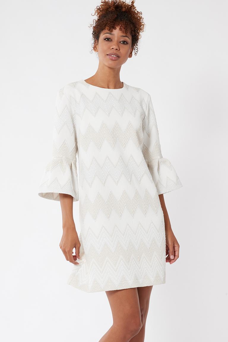 hochzeitsmode » kleider für hochzeiten von ana alcazar