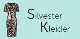 Silvester-Kleider