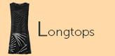 Longtops