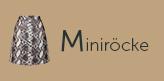 Miniroecke