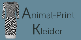 Animal-Print Kleider