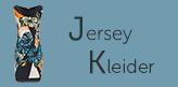 Jerseykleider
