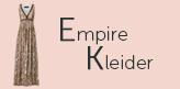 Empirekleider