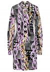 Blouse Dress Bevis