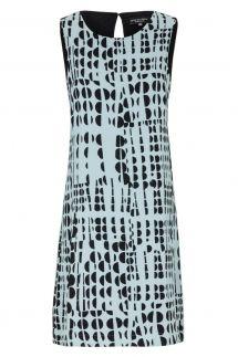 Ana Alcazar Limited Graphic Dress Glima