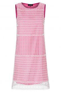 Ana Alcazar Limited Lace Dress Glorria