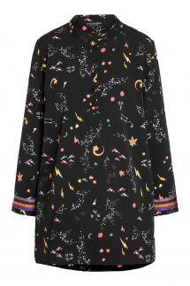 Ana Alcazar Blouse Dress Orlea