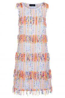 Ana Alcazar A-Linien Kleid Zamy