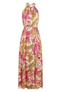 Ana Alcazar Maxi Dress Zadis