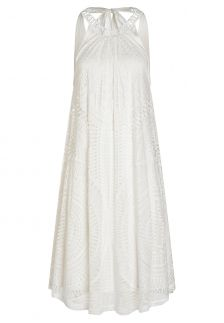 Ana Alcazar Trapeze Dress Agnis