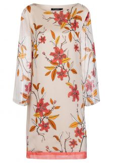 Ana Alcazar Ailk Dress Alene