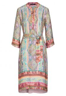 Ana Alcazar Blouse Dress Amyne