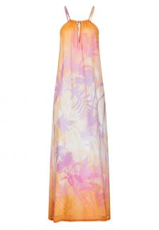 Ana Alcazar Maxi Dress Arasy