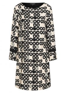Print Dress Baha