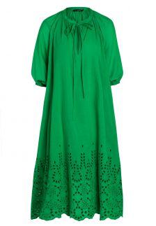 Midi Dress Cama