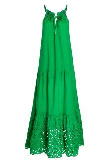 Maxi Dress Camma