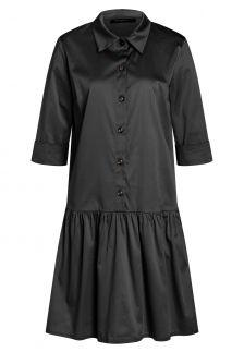 Tiered Dress Canda