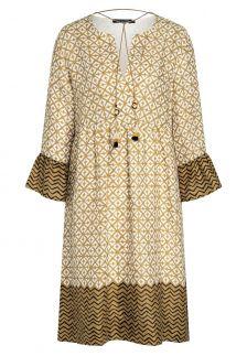 Boho Dress Capia