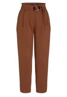 Trousers Becyle
