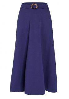Midi Skirt Bedis