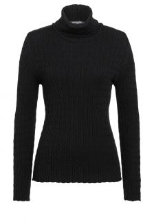 Coltrui Sweater Biana
