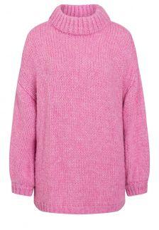 Oversize-Pullover Bisea
