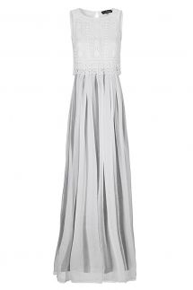 Ana Alcazar Maxi Dress Flawoli
